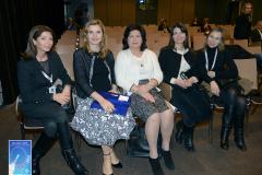03_Aleksandr-Savchuk-Award-ICAT-2015