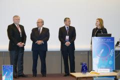 04_Aleksandr-Savchuk-Award-ICAT-2015