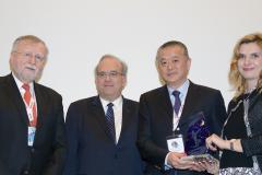 07_Aleksandr-Savchuk-Award-ICAT-2015