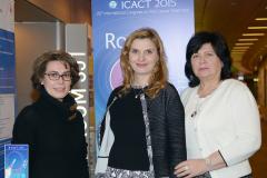 10_Aleksandr-Savchuk-Award-ICAT-2015