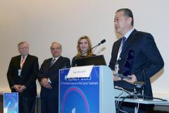 02_Aleksandr-Savchuk-Award-ICAT-2015