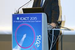 05_Aleksandr-Savchuk-Award-ICAT-2015