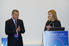 06_Aleksandr-Savchuk-Award-ICAT-2015