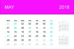 Calendrier_Munchkins_PRINT_V3_Page_11
