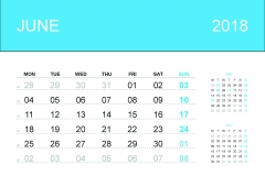 Calendrier_Munchkins_PRINT_V3_Page_13